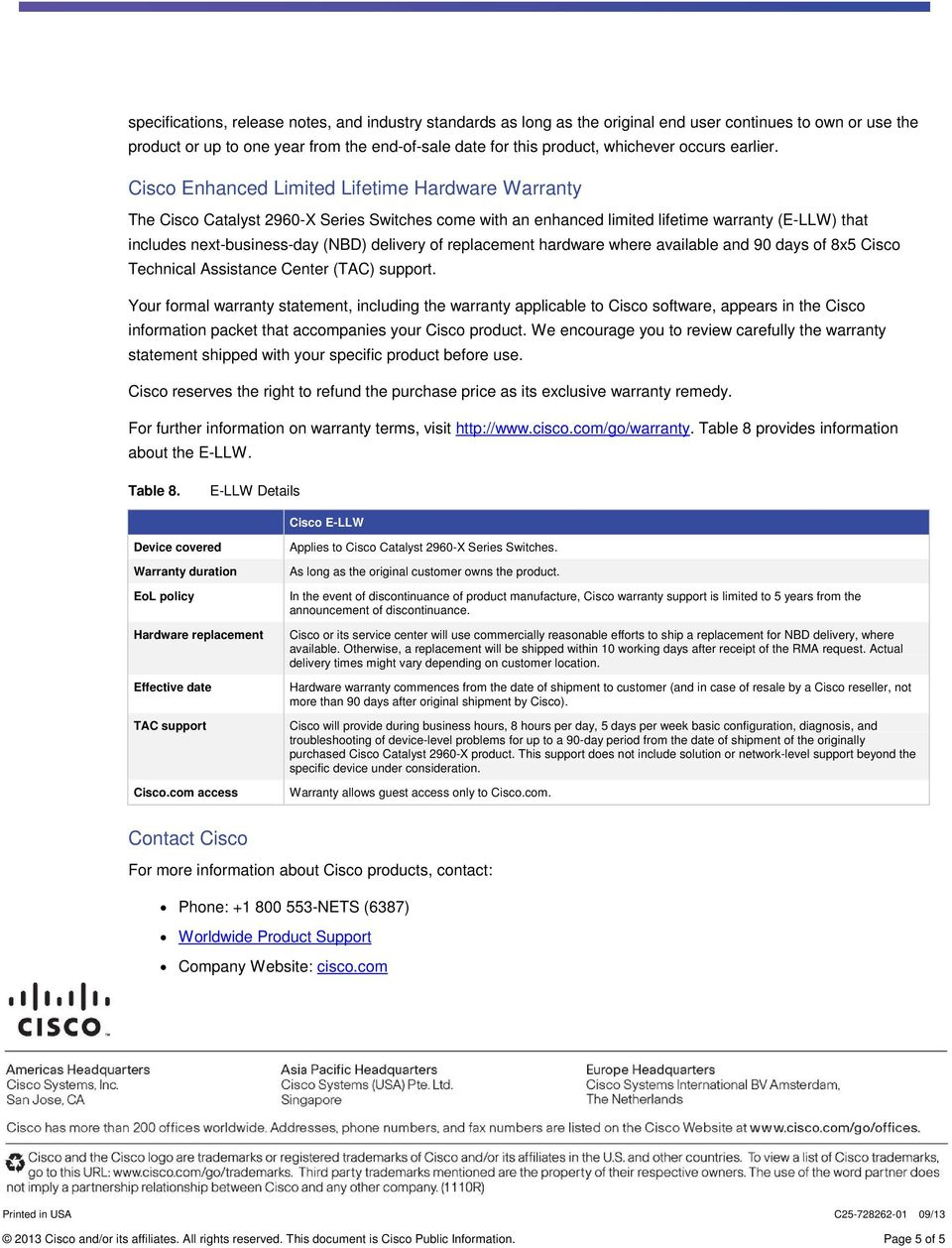 Cisco CISCO831 Ethernet Router 90 Day Warranty QTY Discounts Available Free ship