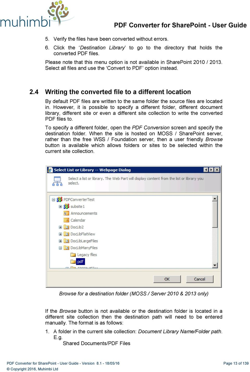 Sharepoint 2010 Allowedinlineedmimetypes Pdf