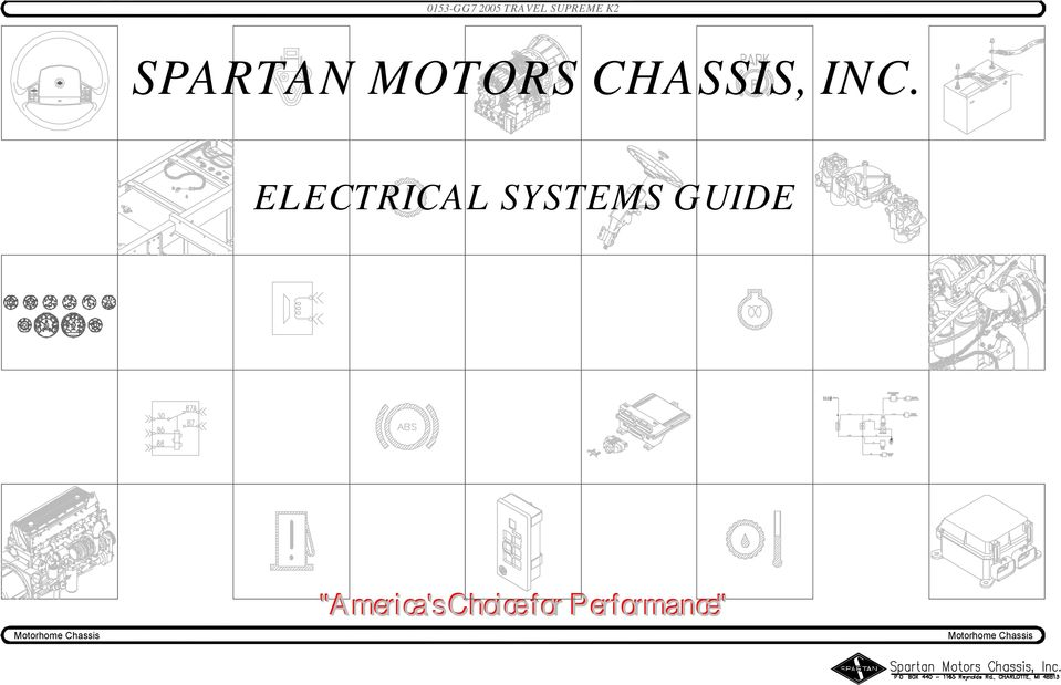 Spartan Motors Wiring Diagram Diagramrh65vgc2018de: Spartan Motors Wiring Diagram At Gmaili.net