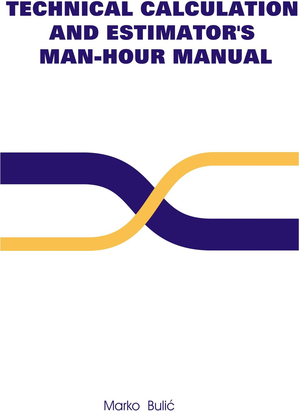 technical calculation and estimator s man hour manual pdf rh docplayer net  estimator's electrical man-hour manual National Electrical Estimator