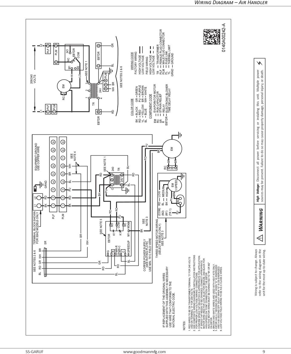 m1 m2 wiring diagram