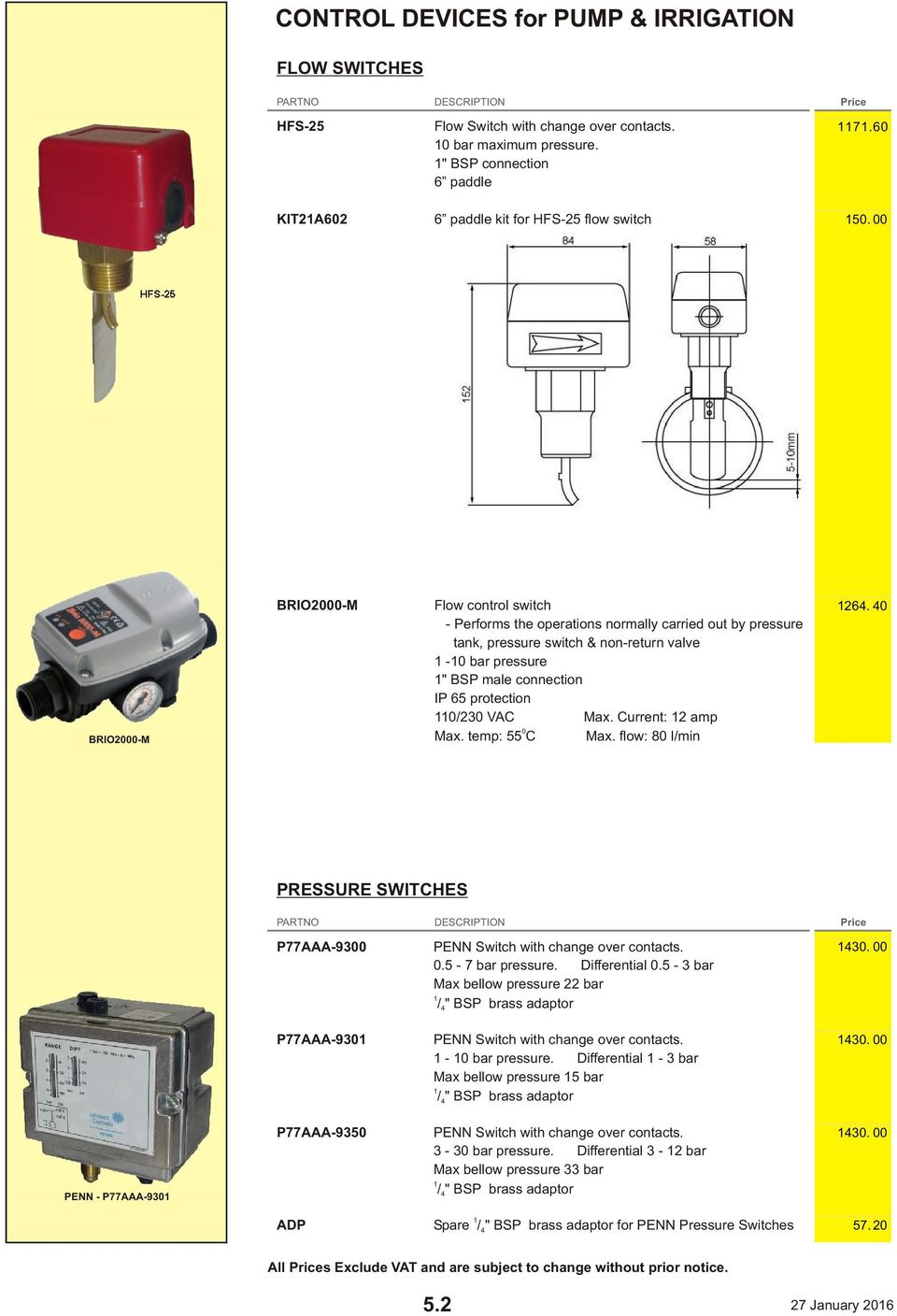 Control Devices For Pump Irrigation Pdf Water Storage Tanks Along With Float Latching Relay Circuit Transcription