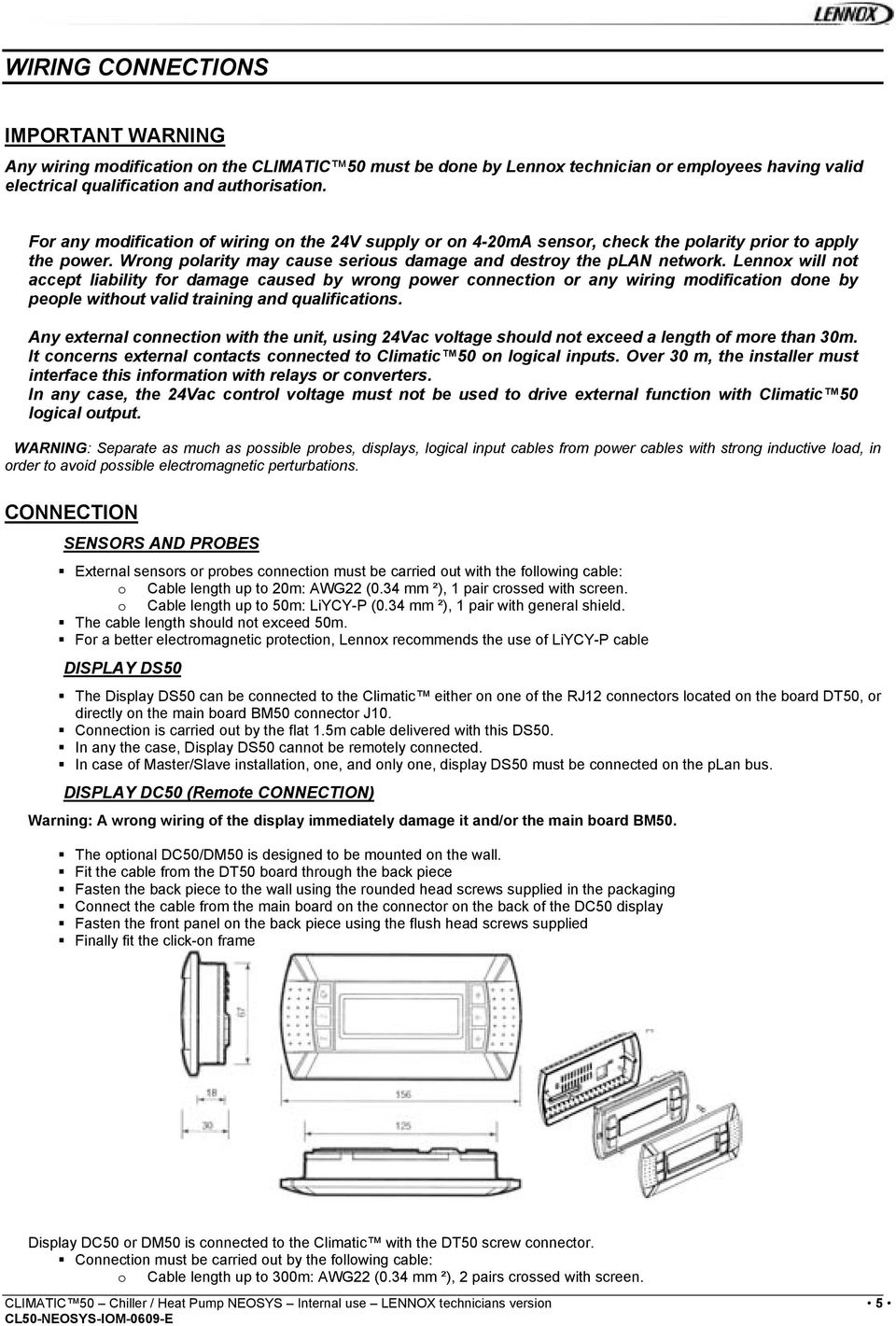In Addition Modbus Cable Pinout Moreover Wiring Diagram On Mekecom