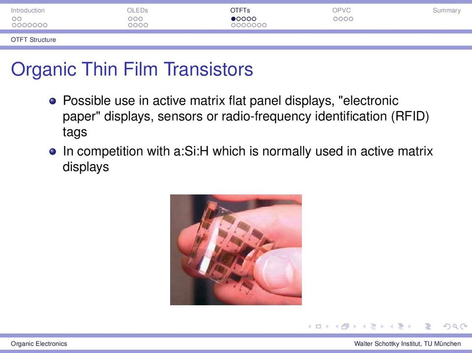 sensors or radio-frequency identification (RFID) tags In