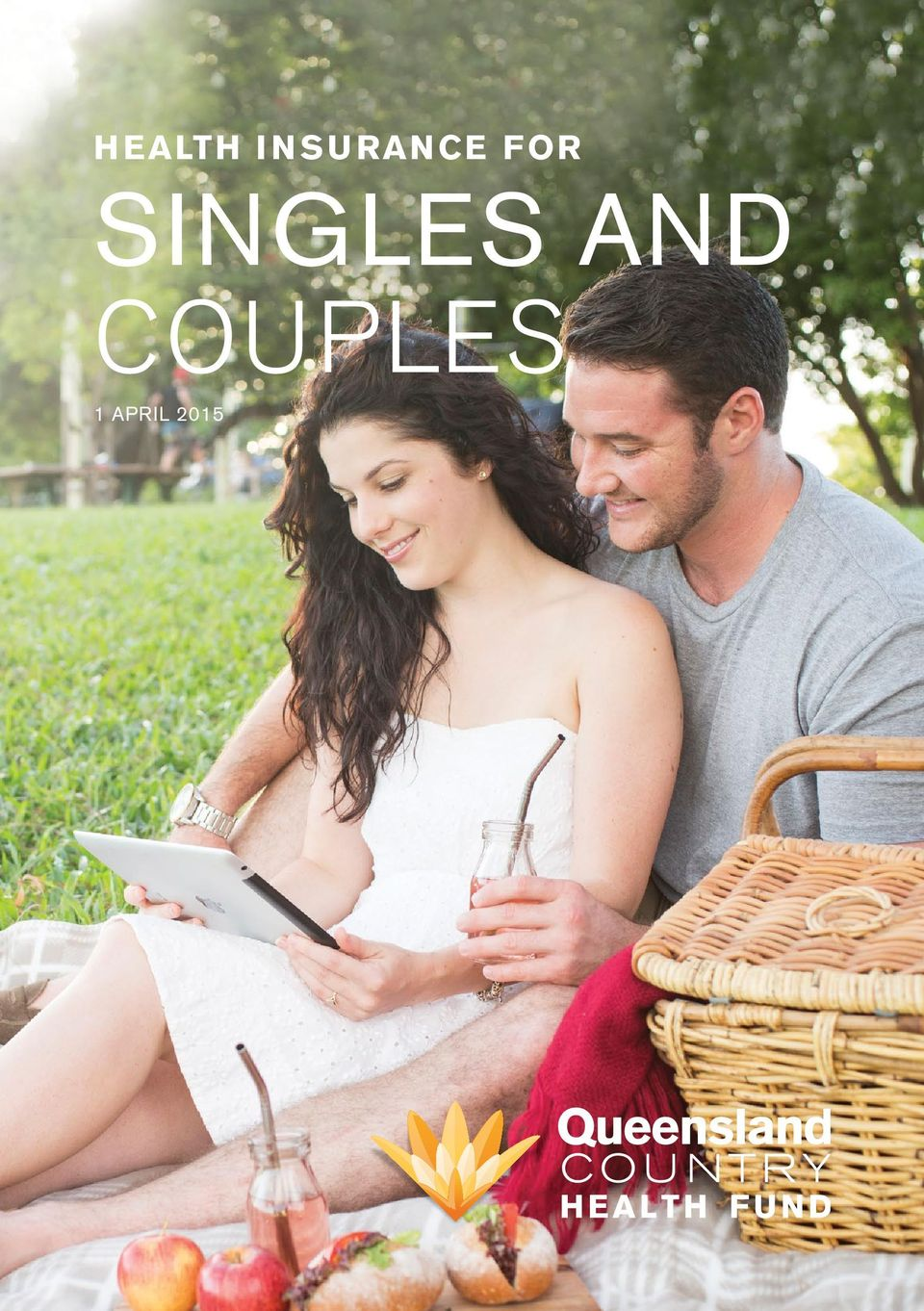 SINGLES AND