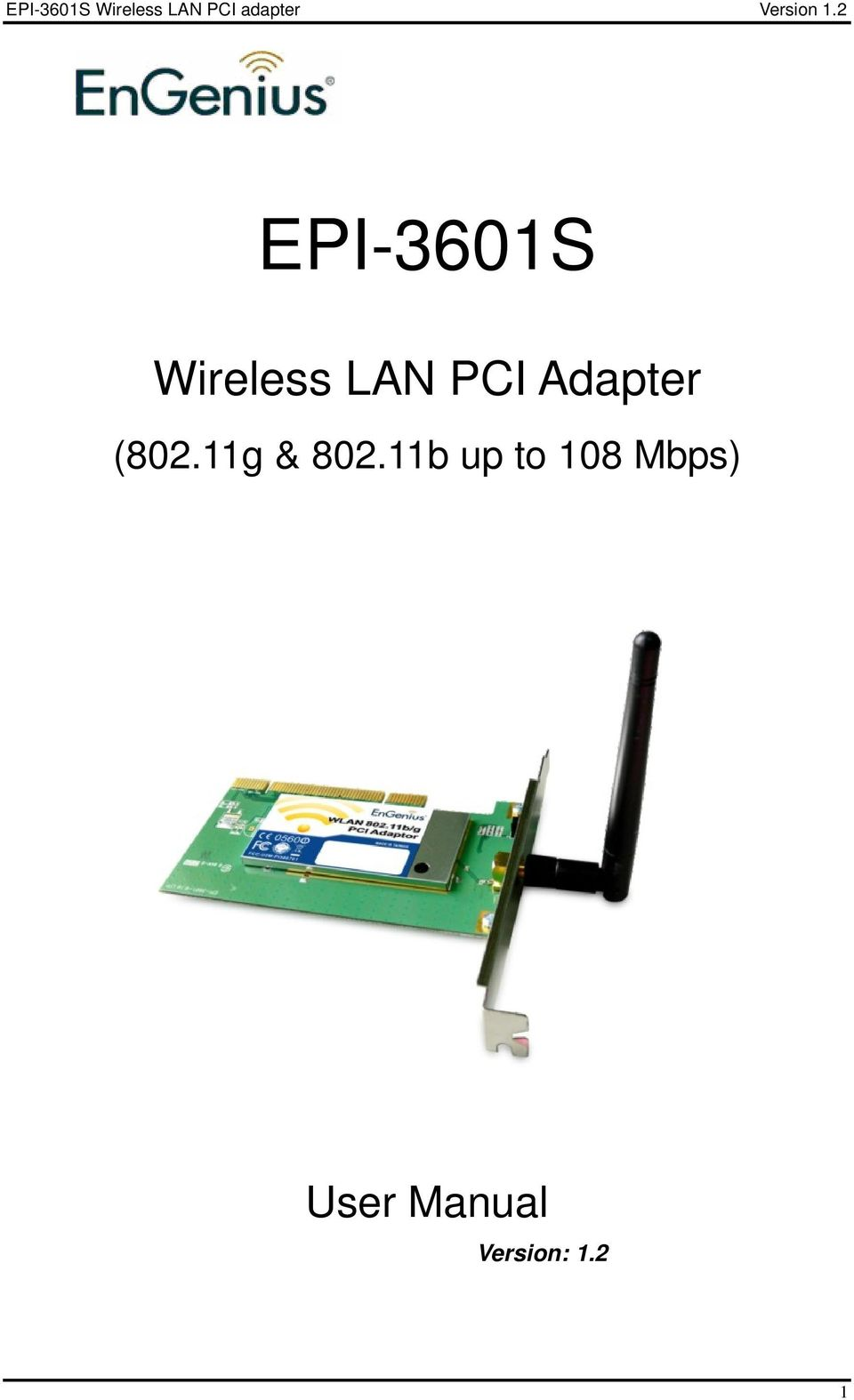 A11G V1.0 LAN DRIVERS FOR WINDOWS XP