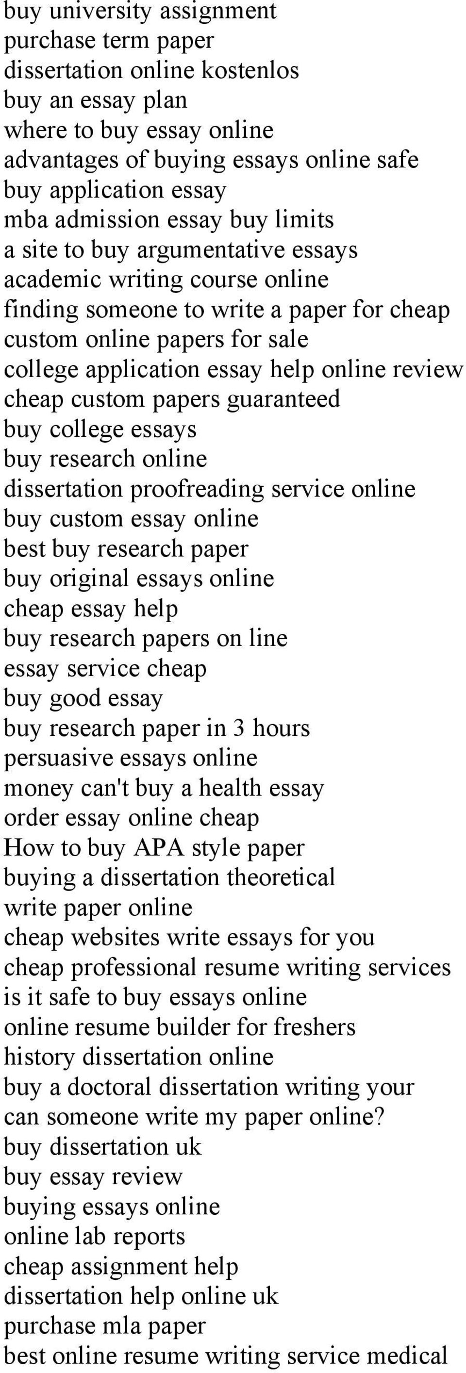 review cheap custom papers guaranteed buy college essays buy research online dissertation proofreading service online buy custom essay online best buy research paper buy original essays online cheap