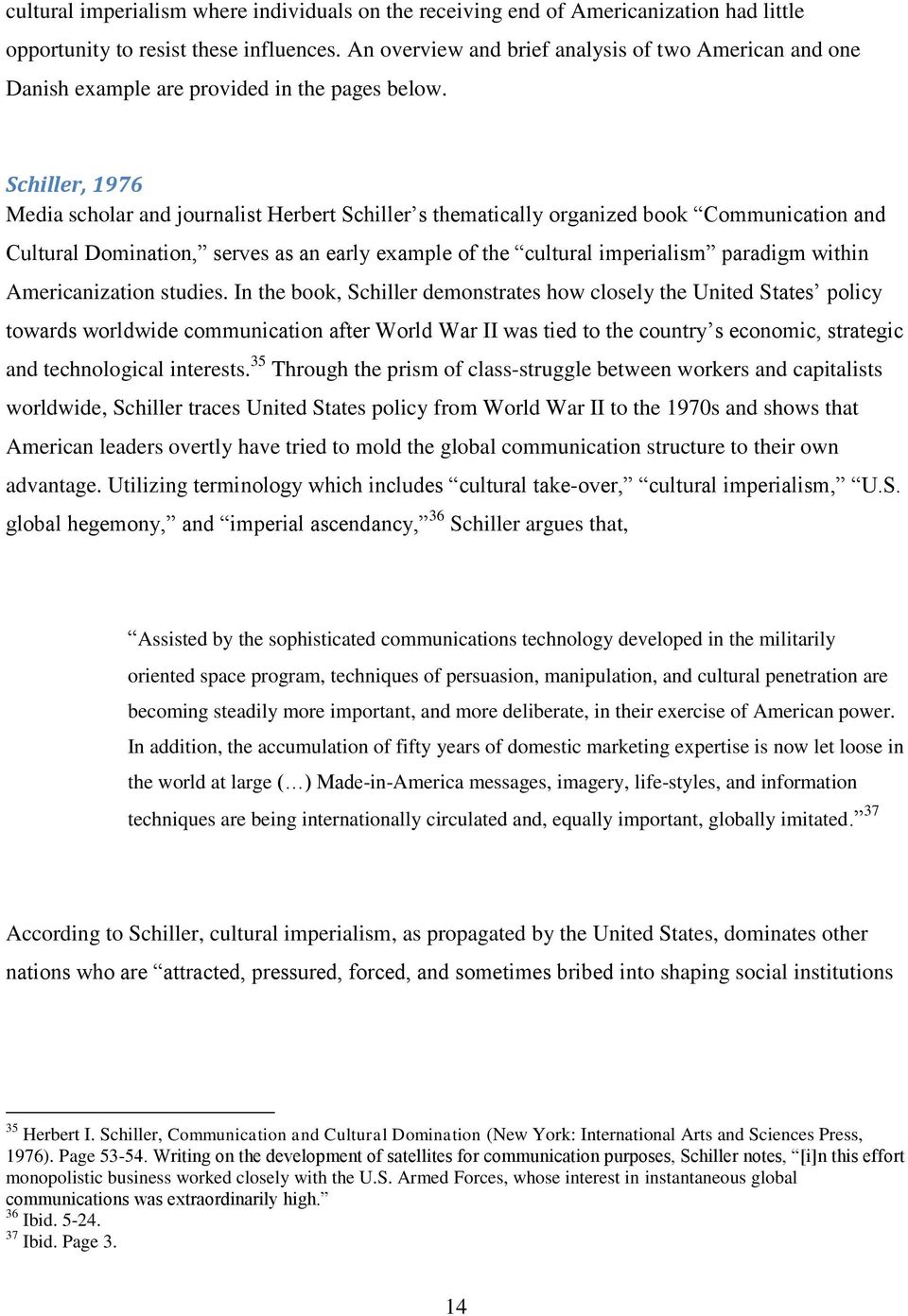 The Jeremiad Over Journalism Pdf