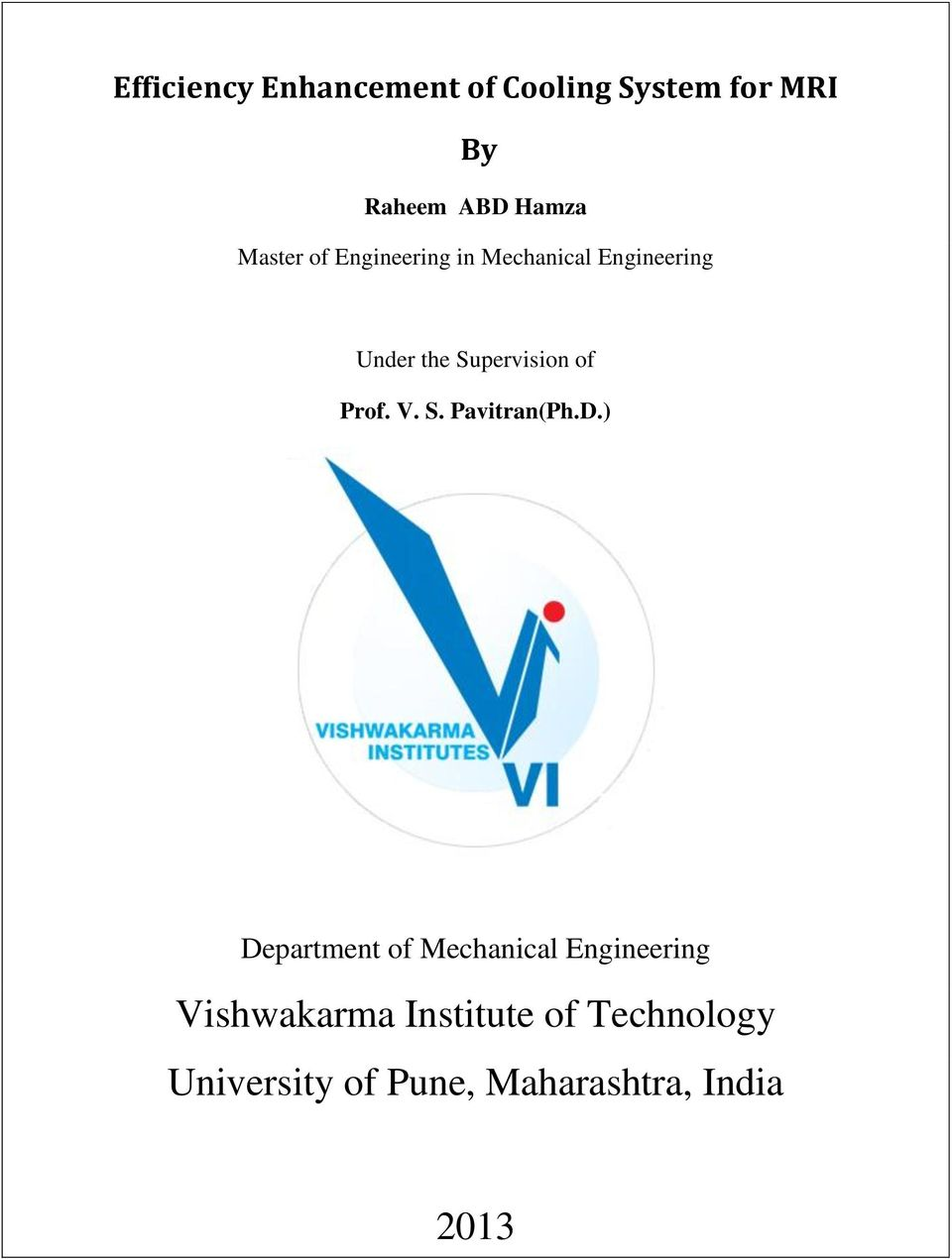 international journal of advanced research in computer science and software engineering