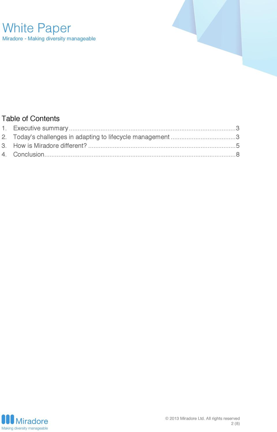Device Lifecycle Management - PDF