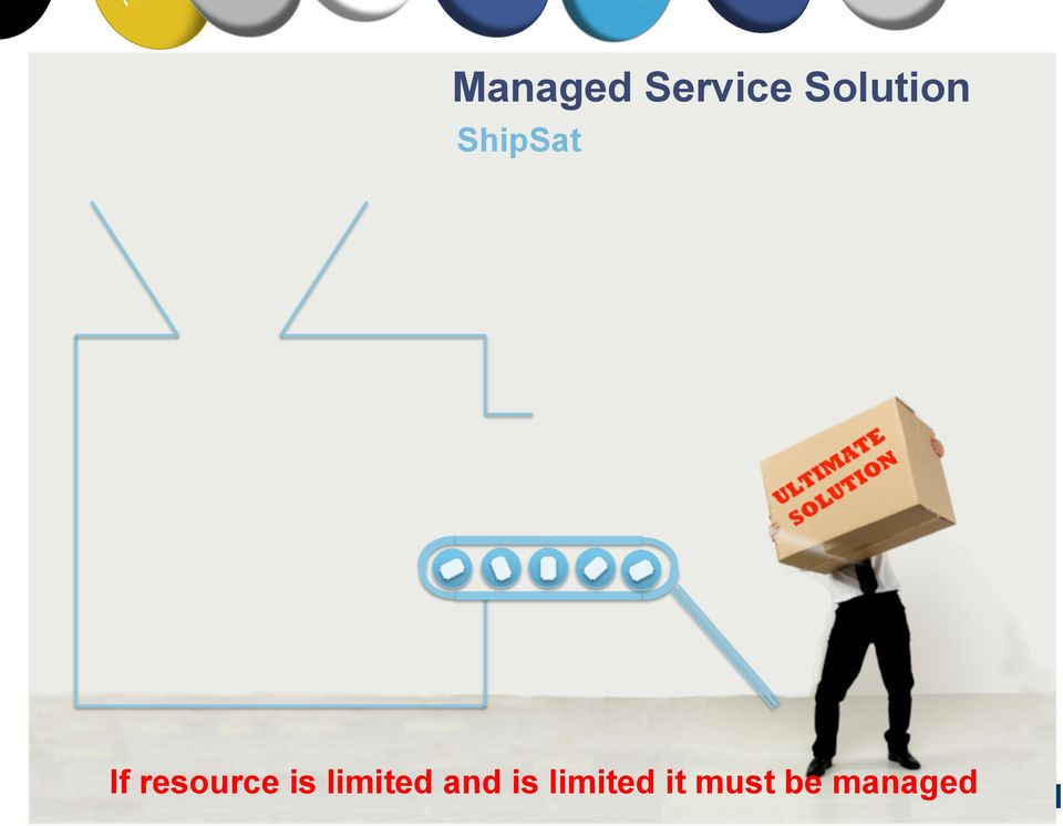 resource is limited