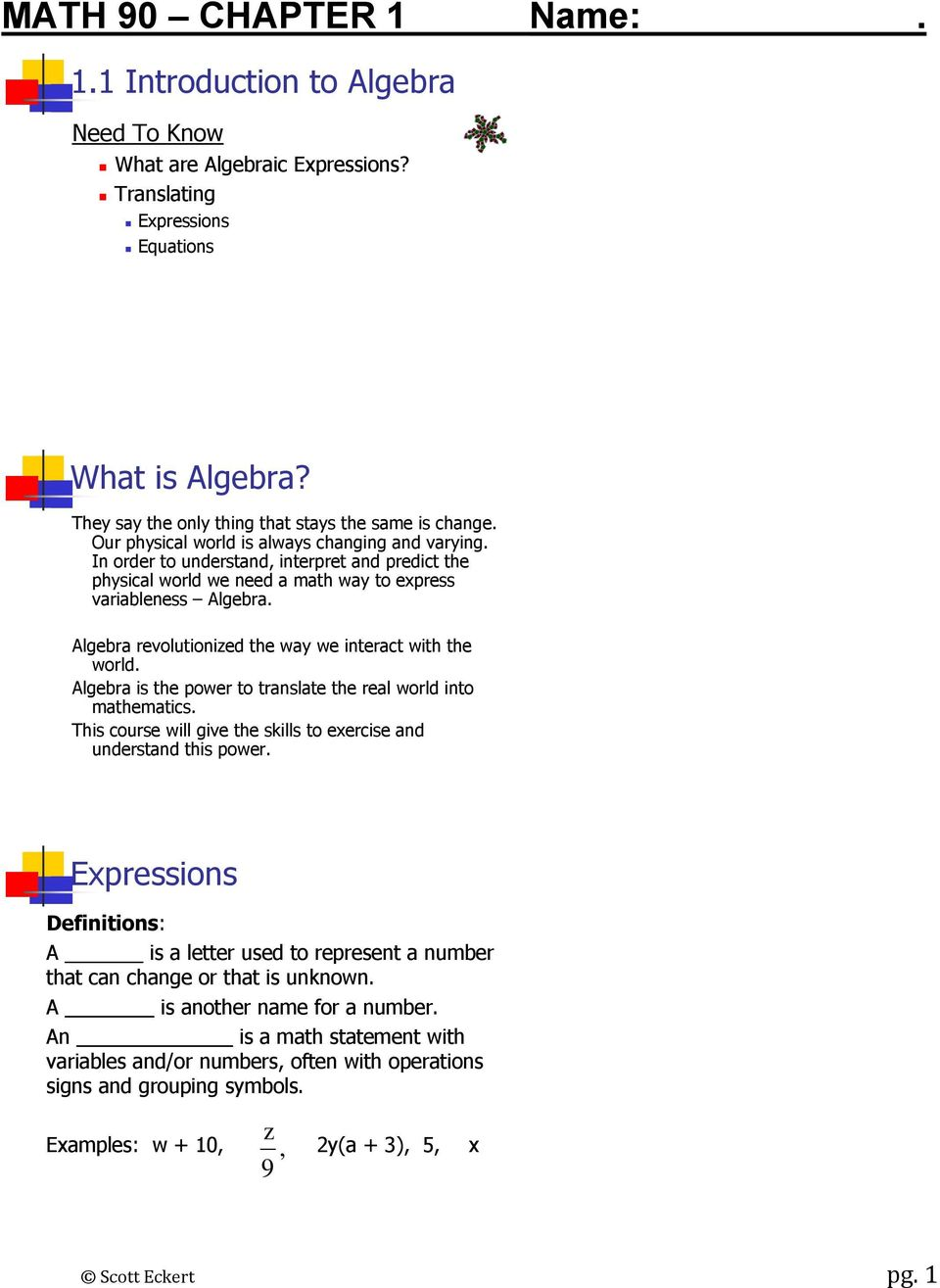 MATH 90 CHAPTER 1 Name:. - PDF Free Download Mathway Difference Quotient on