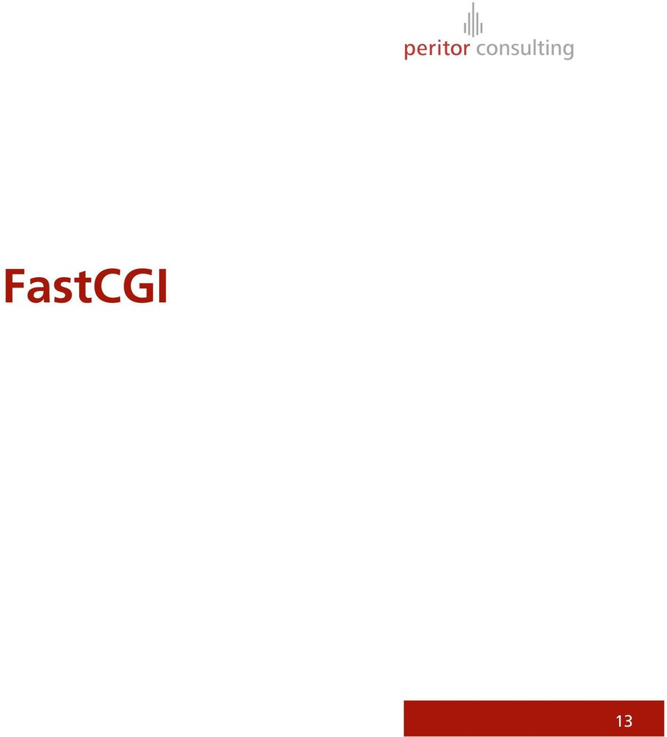 Deploying and Monitoring Ruby on Rails A practical guide - PDF