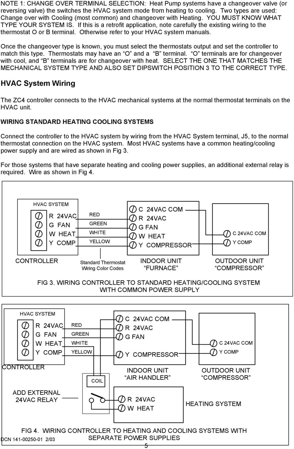 Wiring A Furnace Switch J5 Circuit Diagram Schematic. Installation And Operation Manual Pdf Furnace Switch Regulator Wiring A J5. Wiring. J5 Furnas Switch Wiring Diagram At Scoala.co