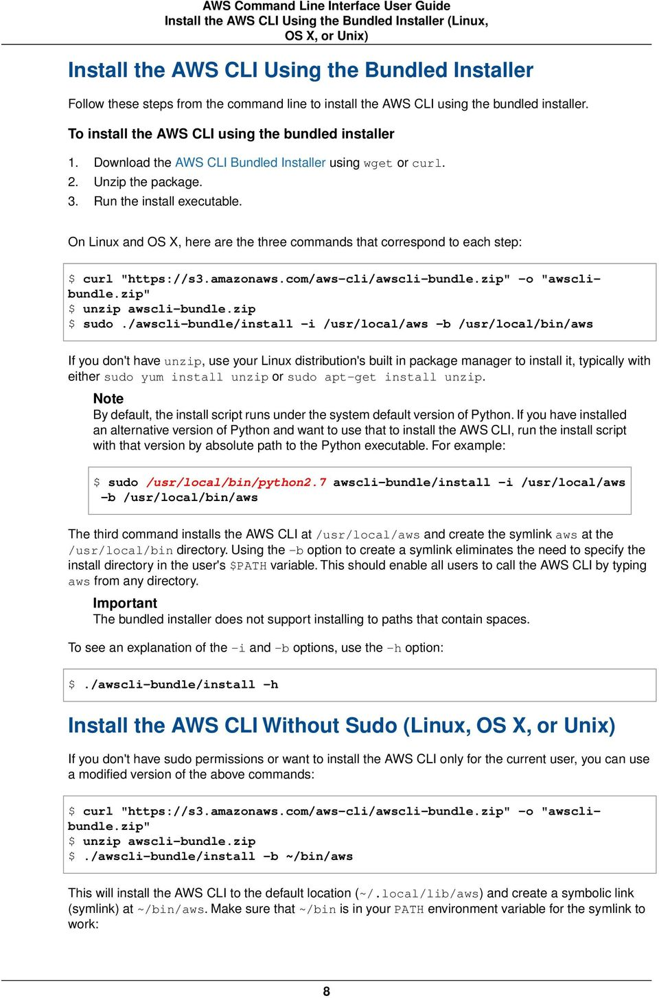 Curl Download Zip