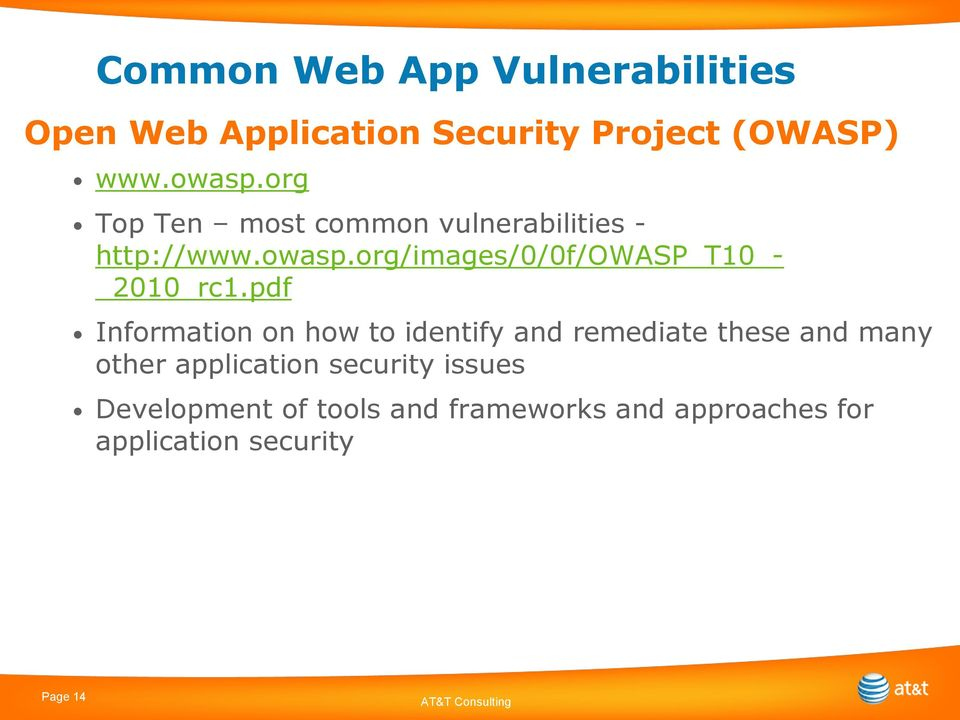 org/images/0/0f/owasp_t10_- _2010_rc1.