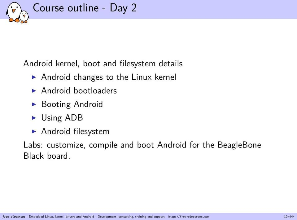 Android System Development  Android System Development  free