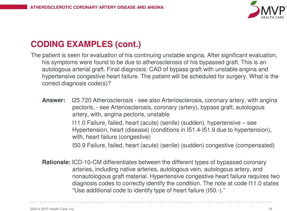 diagnosis code for accelerated hypertension