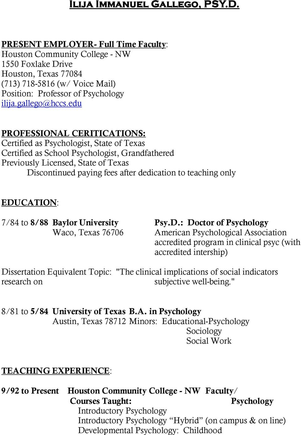 Popular dissertation abstract writer services
