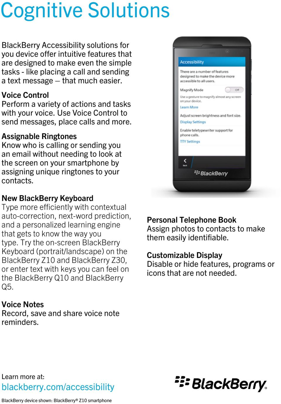 Curve go blackberry 9300 pdf for to
