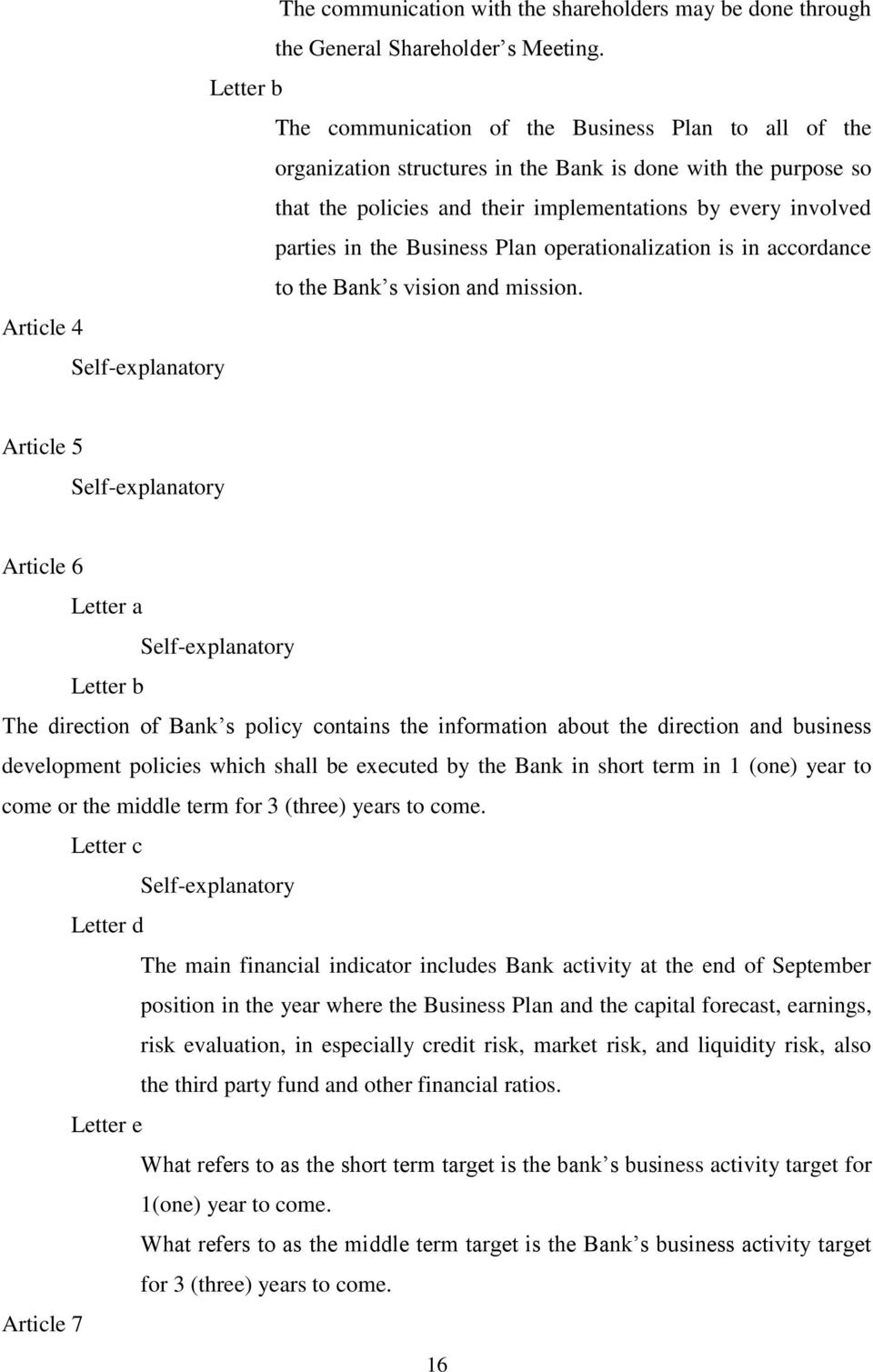 Letter Of Direction To Bank from docplayer.net