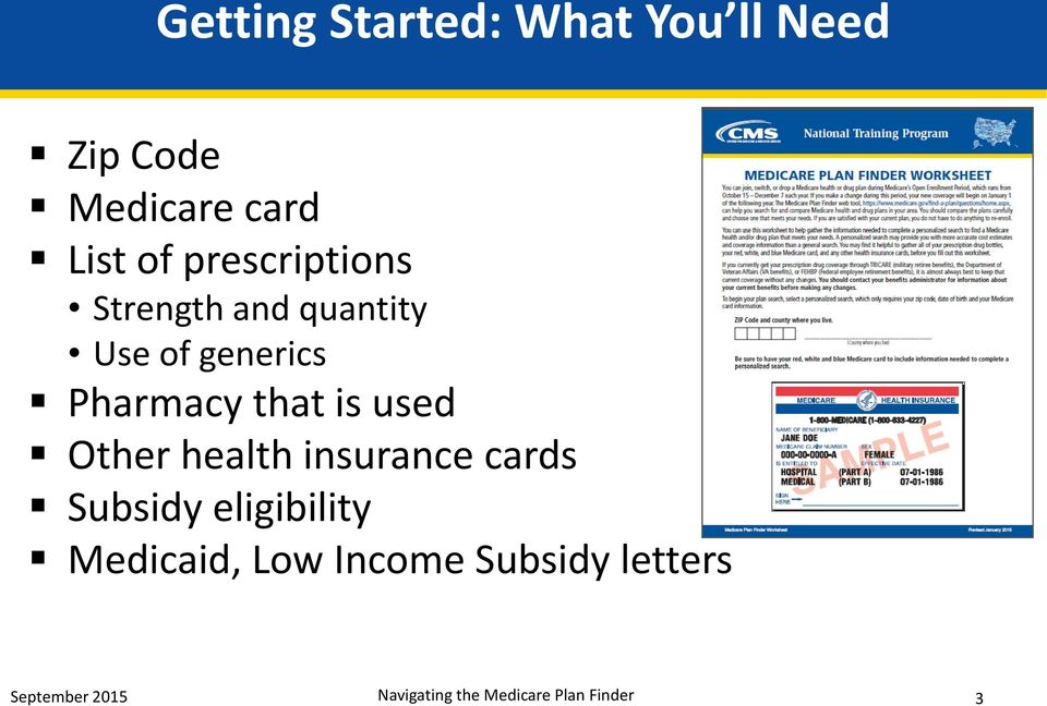 used Other health insurance cards Subsidy eligibility Medicaid, Low