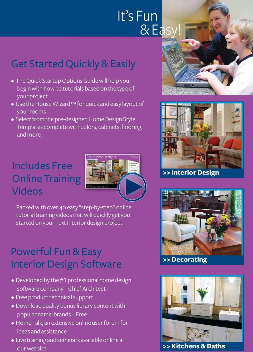 Home Designer Interiors New Version Pdf Free Download