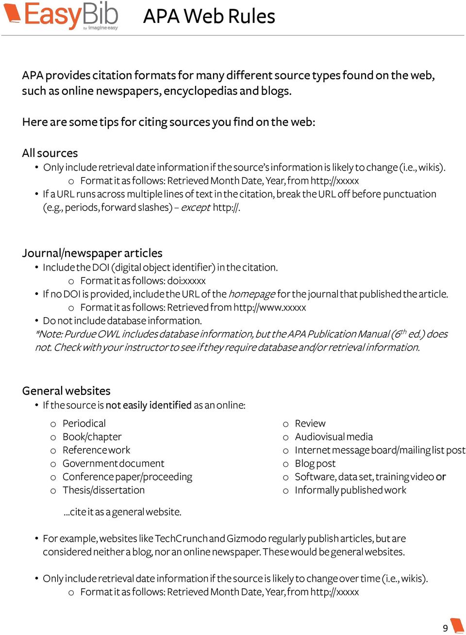 Professional cover letter editor service online