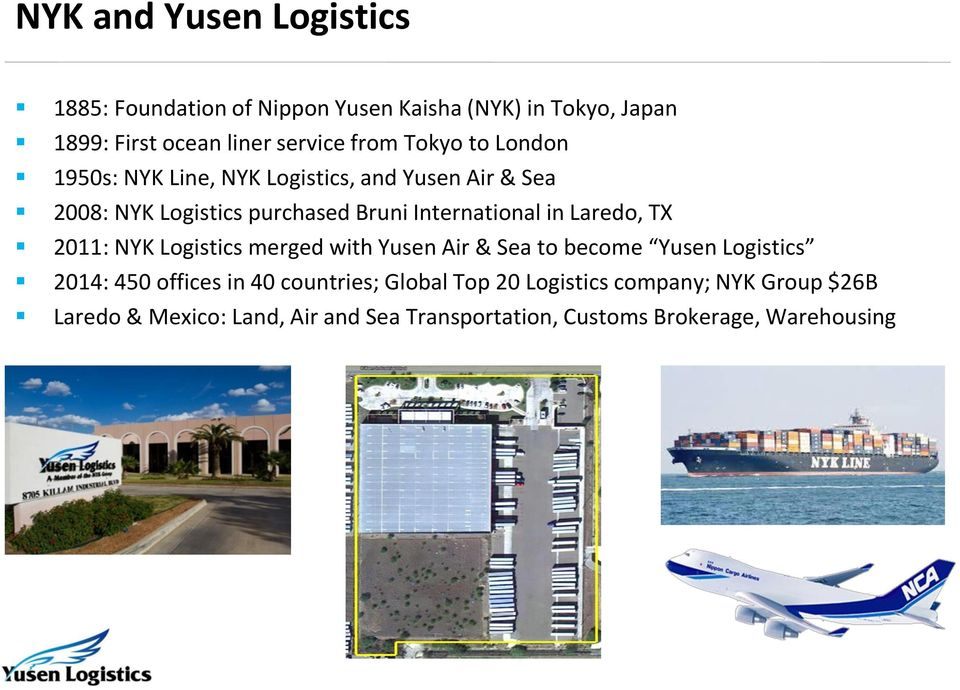 Significant Factors Affecting Cross-Border Logistics through