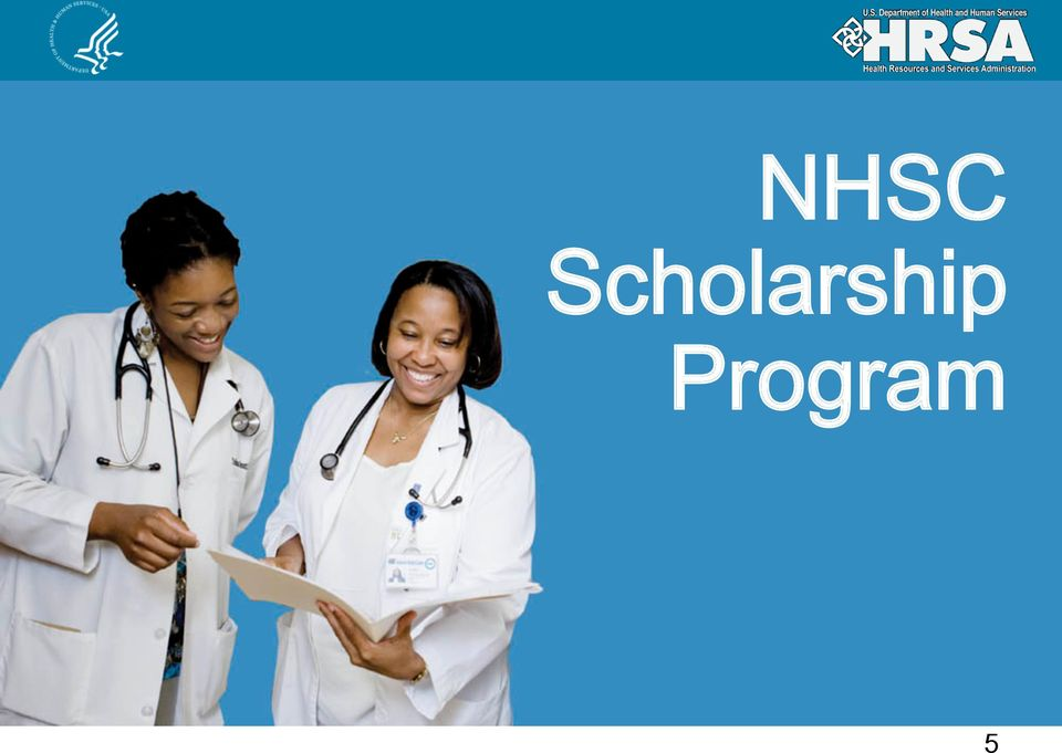 Physicians Program