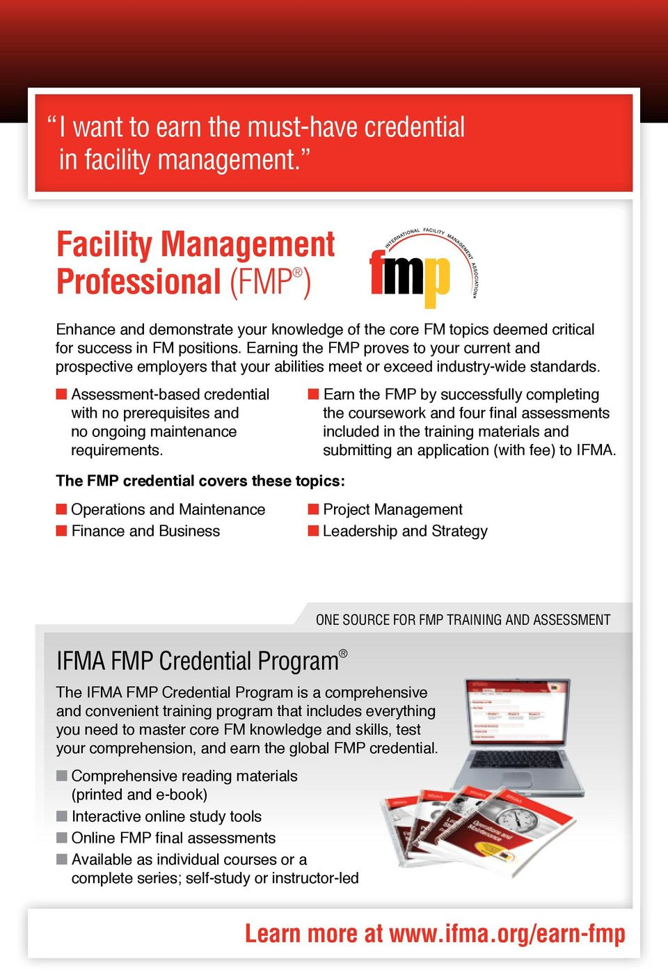 Where Do You Want To Go With Your Fm Career Pdf