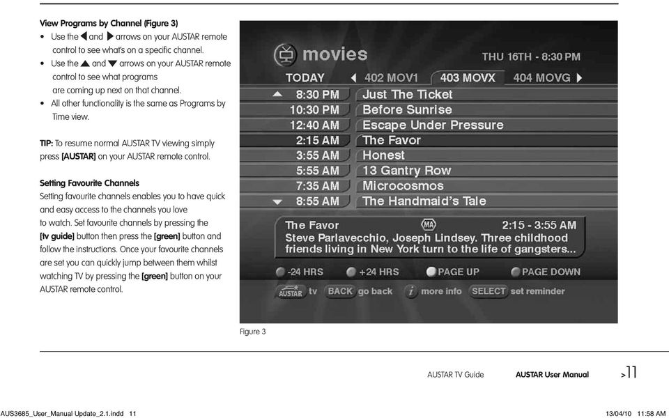 King arthur: legend of the sword movie tv listings and schedule.