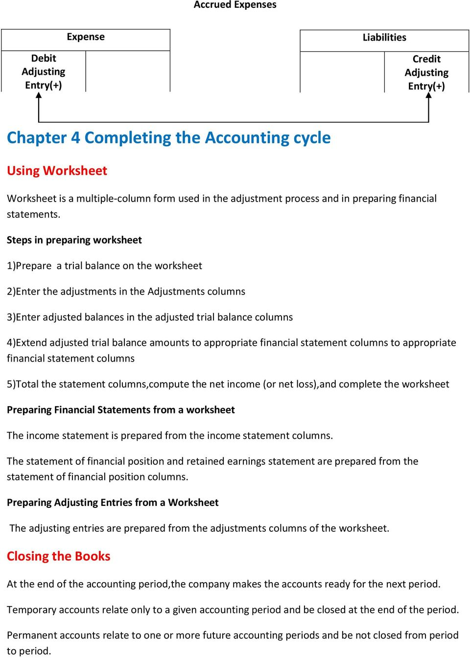 further  together with 5 Steps in preparing Accounting Worksheet – WEL E TO CMUSR additionally In e Tax Preparation Worksheet   Premium Worksheet furthermore  furthermore Worksheet for preparing a statement of cash flows   Accounting for additionally How to Create a Table in an Excel Worksheet   Video   Lesson besides Chapter 1 Accounting in action   PDF furthermore  as well Steps in Preparing a Worksheet 4 9 LO 1 Prepare a worksheet 4 Extend as well The structure of a worksheet or workbook as well 20 Will Preparation Worksheet – diocesisdemonteria org in addition Preparing Financial Statements   principlesofaccounting together with Essay Preparation Worksheet by Rebeckah   Teachers Pay Teachers further B    Steps in Preparing the Worksheet further Accounting Worksheet   Format   Preparation   Ex le. on steps in preparing a worksheet