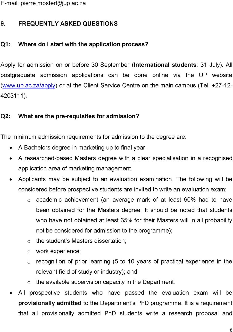 Free download phd thesis in marketing management how to write a biography grade 6