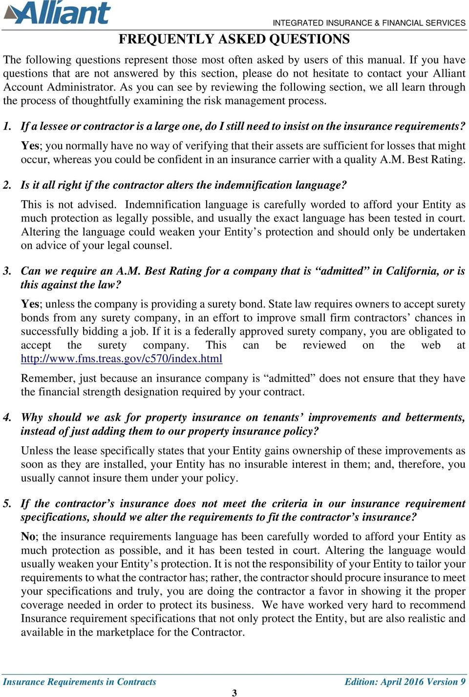 Why do you need property insurance for legal entities
