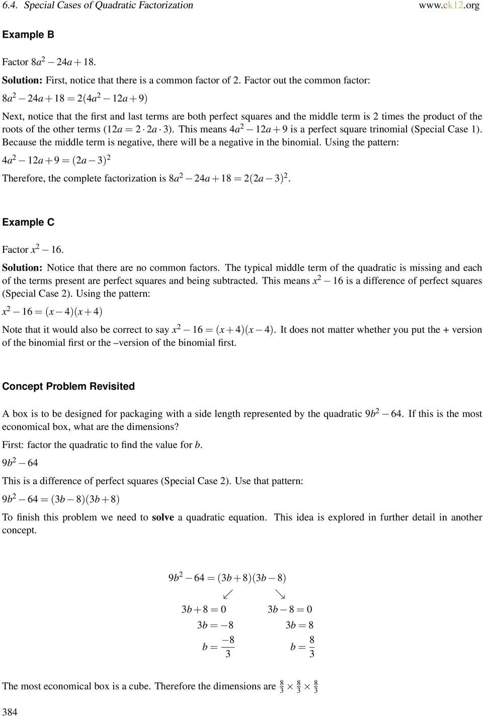 Veterans upward bound algebra i concepts honors pdf terms 12a 2 2a 3 this means 4a 2 12a 9 ibookread ePUb