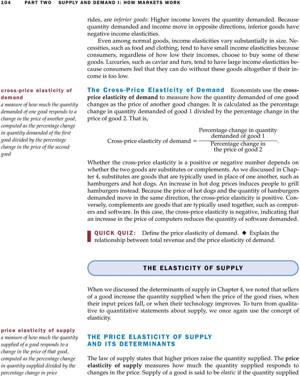 Elasticity And Its Application Pdf Free Download