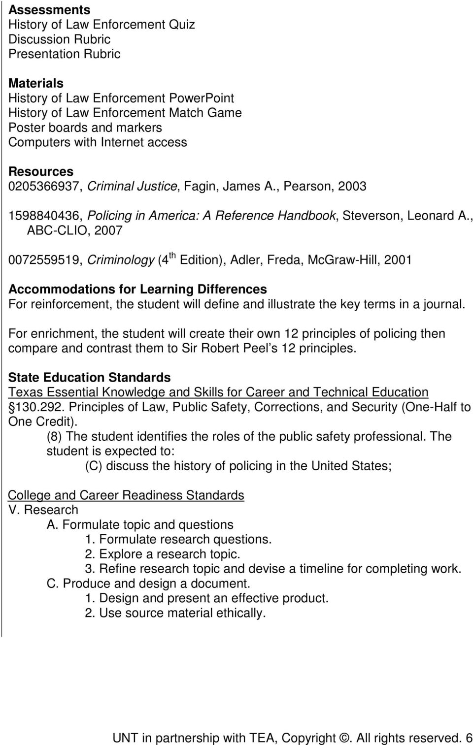😍 Public safety research topics  Public safety, education