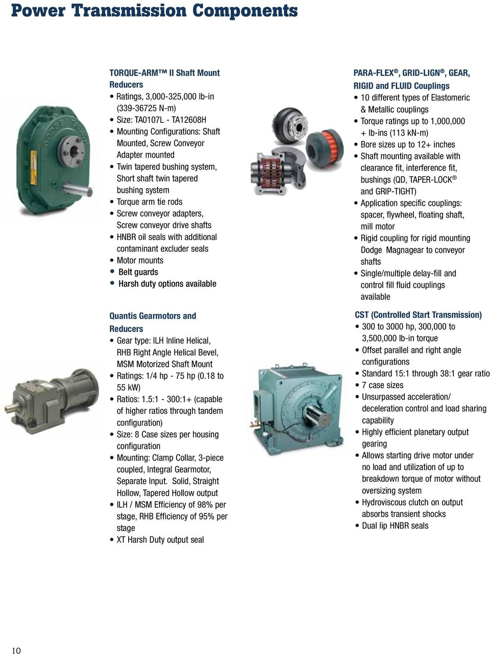 A Proven Approach To Reducing Electricity Costs Pdf Bushing Ar Kw Excluder Seals Motor Mounts Belt Guards Harsh Duty Options Available Quantis Gearmotors And Reducers Gear Type