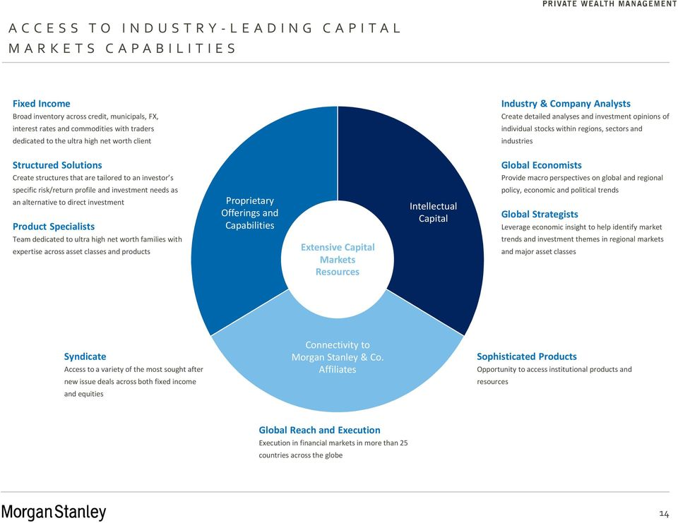 THE APOLLO GROUP AT MORGAN STANLEY PRIVATE WEALTH MANAGEMENT - PDF