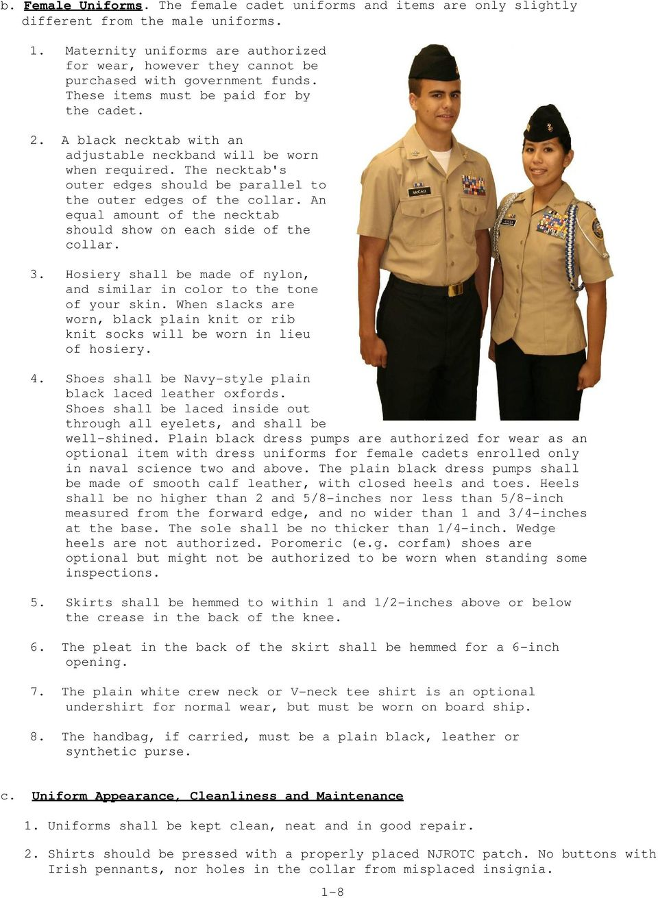 Two of us dating service njrotc uniform
