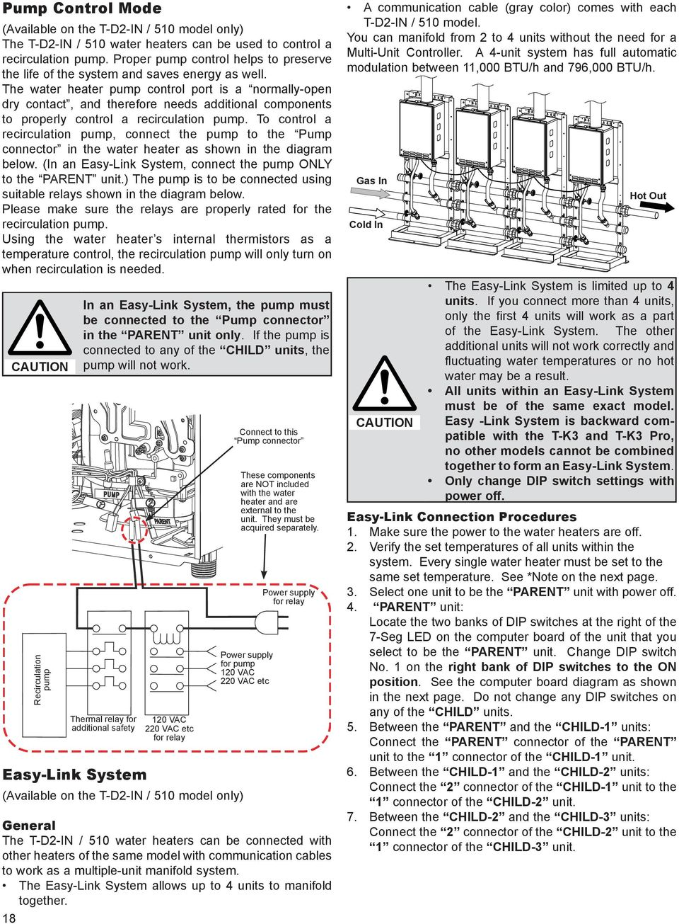 Vwh Diagram Ao Smith Trusted Schematics Aosmithmotorschematic By On Demand Water Heater Installation Manual And Owner S Guide Pdf Motor Cross Reference
