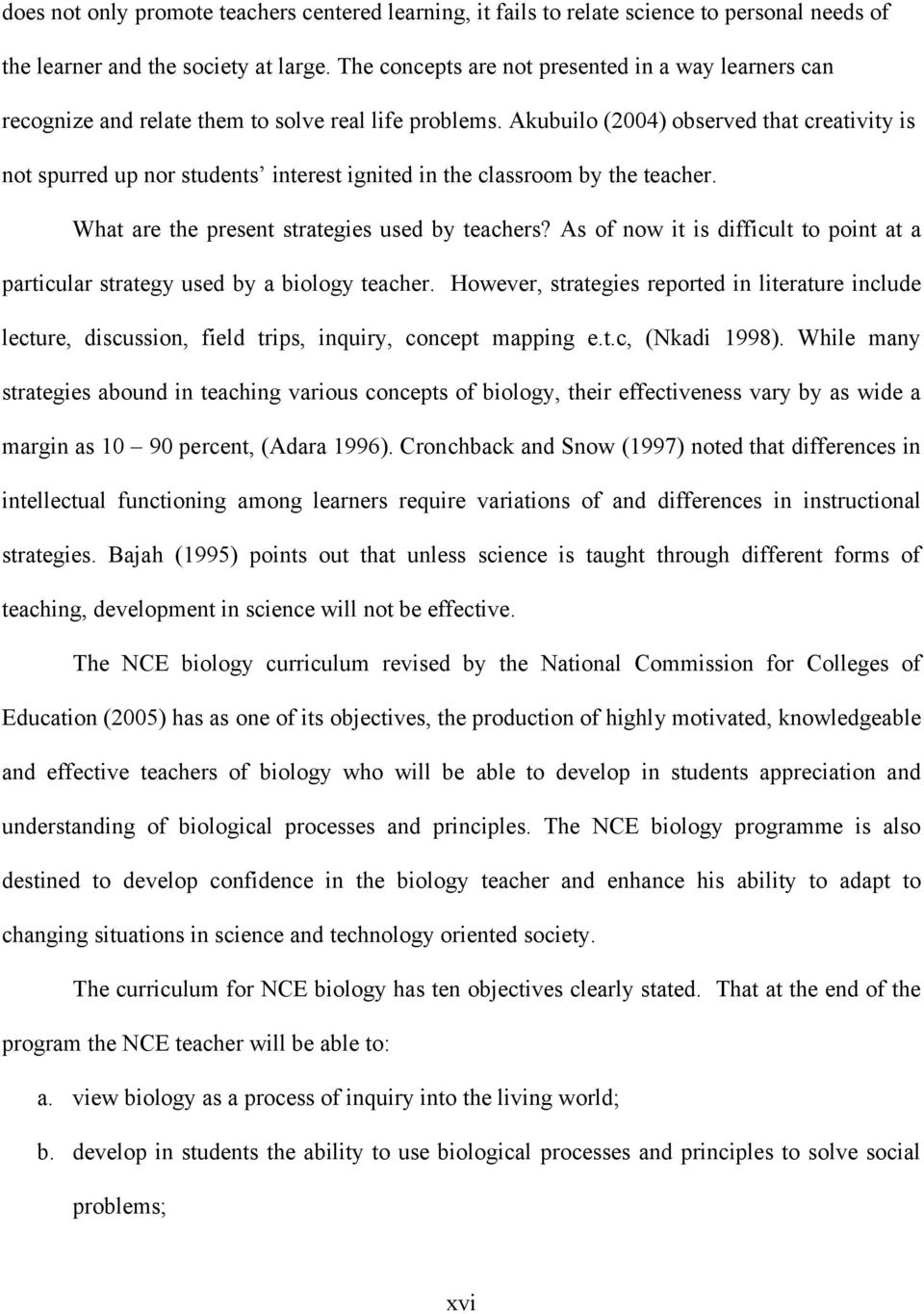 Creative writing primary disorders essay for me discount code biography essay starters for fourth fandeluxe Gallery