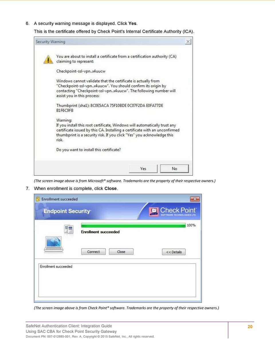 Check Point R80 20 Migration Tools