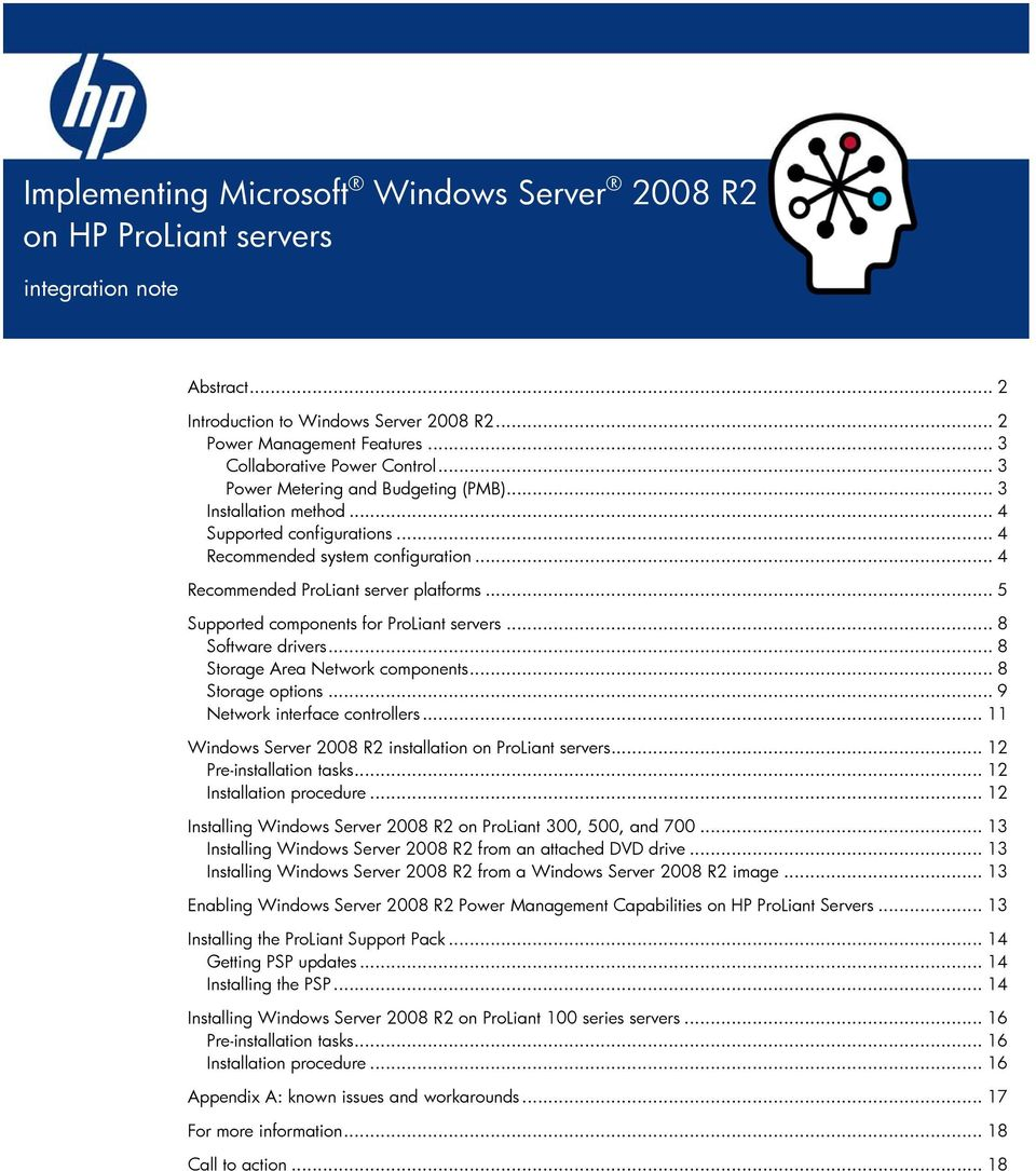 HP QL2300 WINDOWS DRIVER