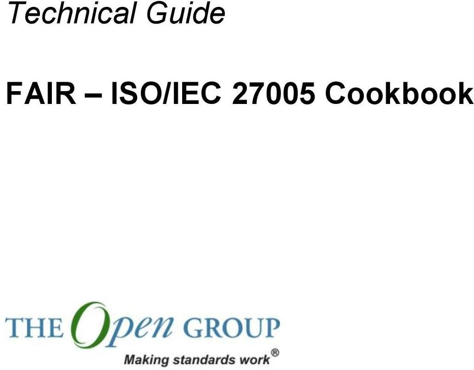 iso iec 27005 pdf free download