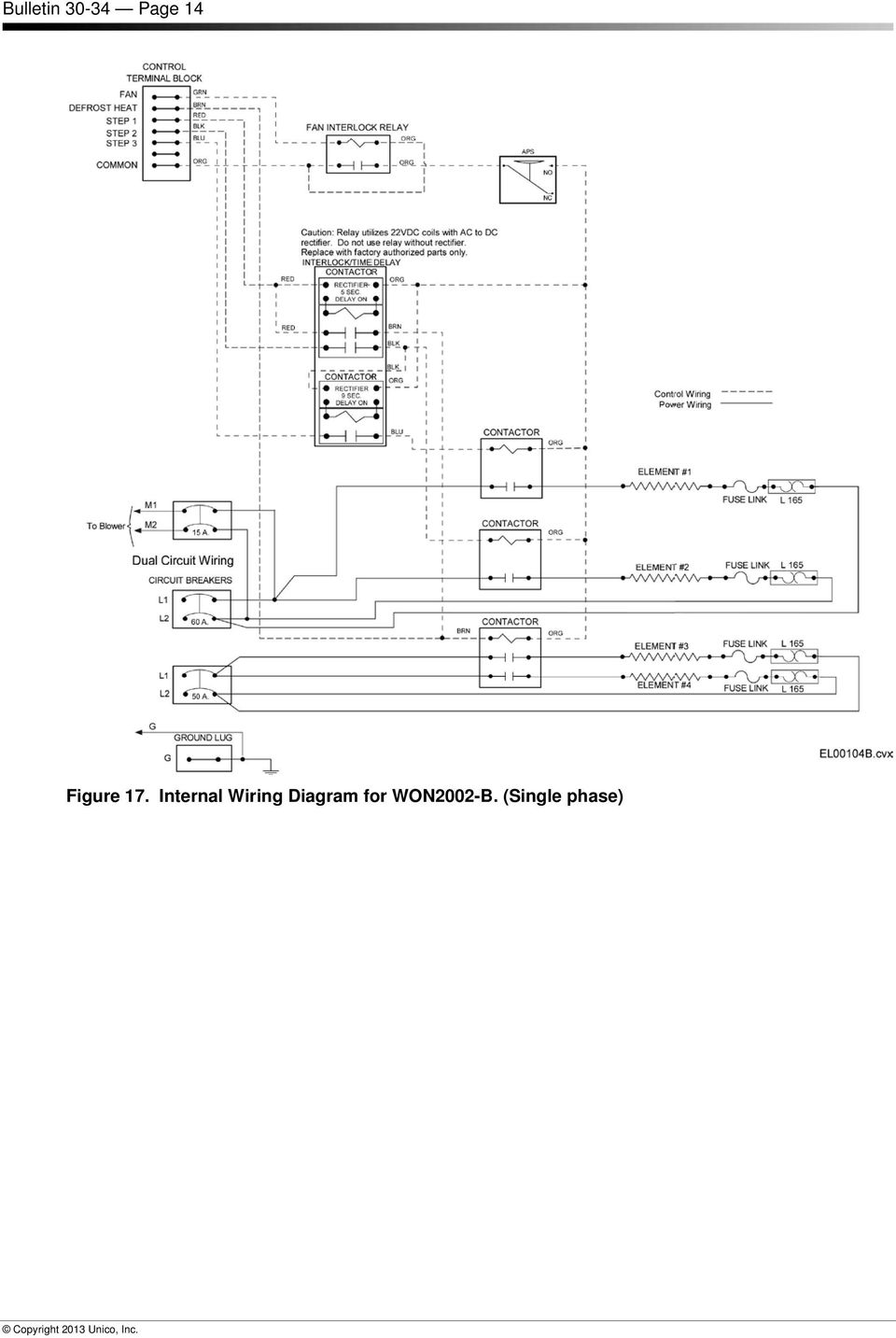 Unico System Wiring Diagram | Wiring Liry on battery diagrams, lighting diagrams, honda motorcycle repair diagrams, transformer diagrams, sincgars radio configurations diagrams, electrical diagrams, switch diagrams, engine diagrams, series and parallel circuits diagrams, electronic circuit diagrams, friendship bracelet diagrams, pinout diagrams, smart car diagrams, motor diagrams, internet of things diagrams, hvac diagrams, troubleshooting diagrams, led circuit diagrams, gmc fuse box diagrams,