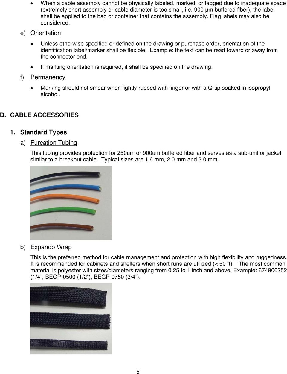Downhole Wiring Color Codes And Tool Connector Pinouts