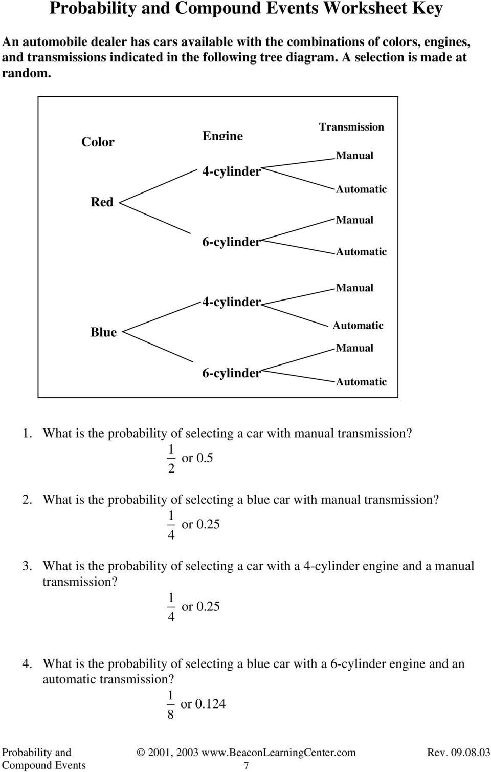 Probability and  pound Events Ex les   PDF as well Probability Of Events Worksheets Probabilities  pound Worksheet 4 moreover Grade 3 Math Probability Worksheets With Of  pound Events moreover pound events Worksheet   Siteraven likewise Probability Lessons on  pound Probability additionally Probability Lessons on  pound Probability further  also Statistics And Probability Worksheets Help Pages By Simple likewise  additionally Probability Pound events Worksheet 7th Grade Elegant – Siteraven in addition  furthermore  besides  likewise  furthermore Probability    pound Events Worksheet for 7th   9th Grade   Lesson together with . on probability and compound events worksheet