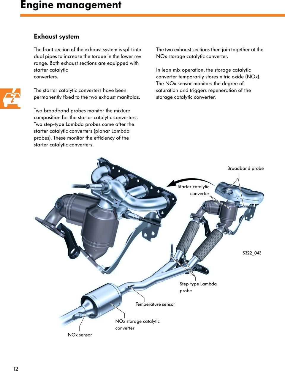 The 2 0l FSI engine with 4-valve technology - PDF